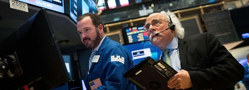 Devons-nous nous inquiéter de la nervosité des marchés financiers ?