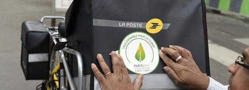 Pour 60% des Français, les entreprises sont plus utiles que les politiques