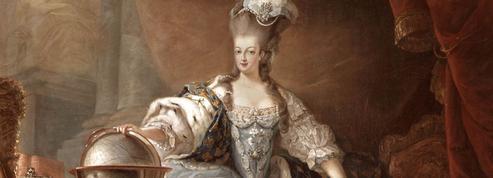 Marie-Antoinette : La «Lady Di» du XVIIIesiècle