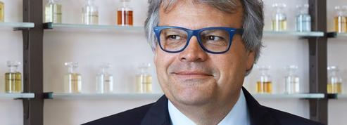 Jacques Cavallier-Belletrud: «Le vrai luxe, c'est de prendre le temps de faire les choses»
