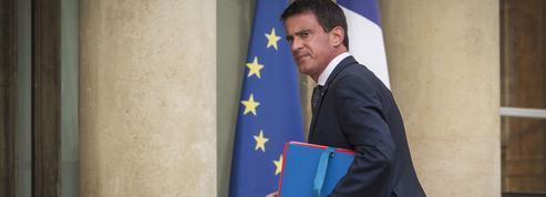 Face à la bronca, le gouvernement en passe d'abandonner la nouvelle taxe régionale