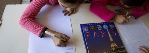 Le maire de Saint-Ouen refuse de scolariser des enfants roms