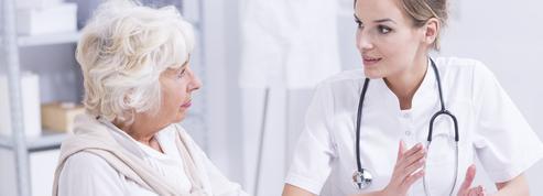 La France sait faire reculer les maladies cardio-vasculaires mais pas le chômage
