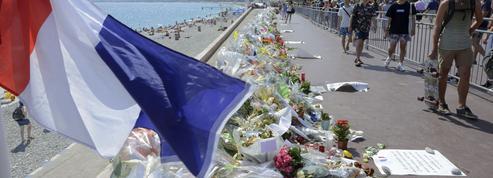 «Le bras de fer entre les victimes des attentats et le Fonds de garantie est permanent»