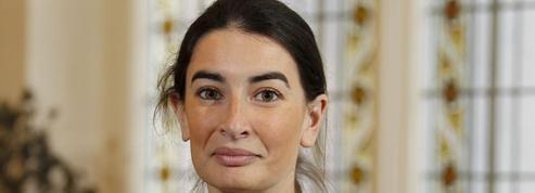 Agnès Verdier-Molinié (Ifrap): «La vraie question est celle de l'applica tion de ces plans d'économies»