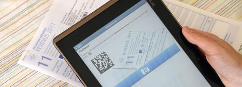 La révolution numérique est-elle l'ennemi juré de la fiscalité?