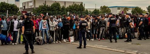 Accueil des migrants : pour en finir avec les donneurs de leçons