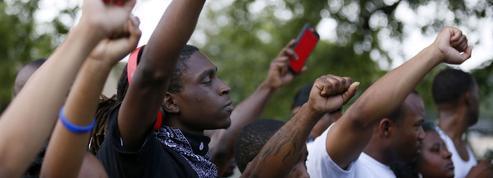 Les espoirs déçus de la communauté noire, après huit ans de présidence Obama