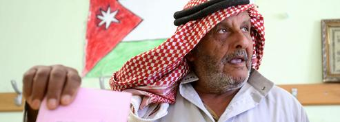 Jordanie: les islamistes de retour aux élections législatives
