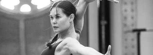 Du zèle et des ailes pour la rentréedu Ballet