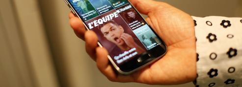 Snapchat pousse les formats publicitaires à s'adapter
