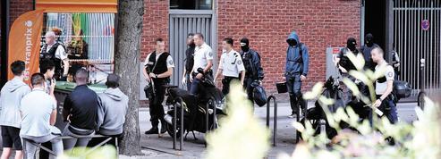 Près de 2000 mineurs radicalisés en France