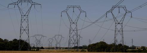 La facture d'électricité des Français pourrait augmenter