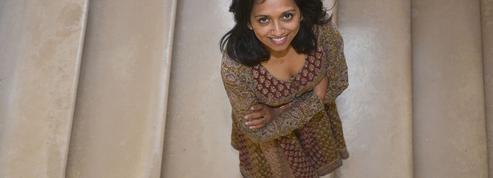 Tropique de la violence ,de Nathacha Appanah: tandis qu'ils agonisent