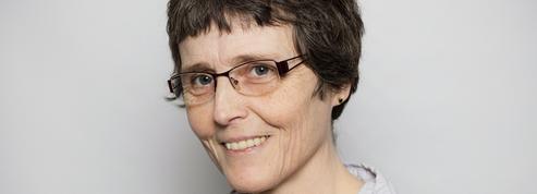 Claire Voisin, entre formes et nombres