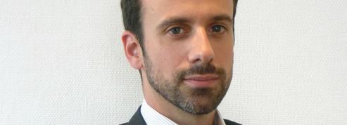 Aux élections législatives, «le sort des députés est lié à celui de François Hollande»