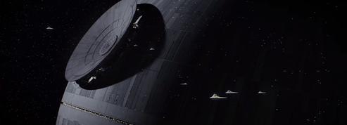 Star Wars ,Disney annonce de nombreux films après 2020