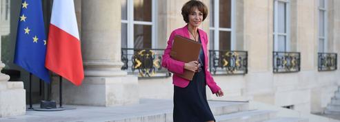 «En 2017, le trou de la Sécu aura disparu», assure Marisol Touraine