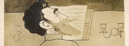 Devrait-on remplacer La Marseillaise par Vexations d'Erik Satie?
