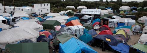 De François Mitterrand à François Hollande : le désastre historique de Calais