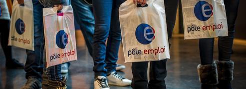 Le nombre de demandeurs d'emploi a explosé au mois d'août