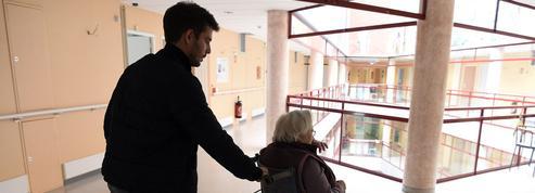 De plus en plus de Français partent plus tôt à la retraite (et c'est loin d'être fini)
