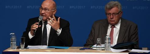 2017 : les critiques pleuvent sur un budget insincère
