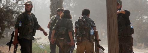 Syrie: les djihadistes de Fatah al-Cham déchirés par les tensions entre locaux et étrangers