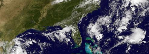 Ouragan Matthew: fin de l'alerte en Martinique