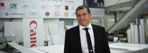 Michel Catalano, un «héros» ordinaire