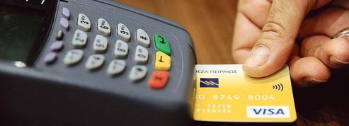 La Grèce lance une loterie pour lutter contre la fraude fiscale
