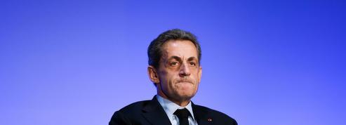 Buisson, Bygmalion, mauvais sondages: la semaine noire de Nicolas Sarkozy décryptée