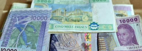 Le Sénégal profite du bouclier de la zone franc
