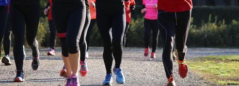 Risque terroriste : la grogne des coureurs face aux annulations de courses à pied