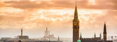 Baisse de la dette publique : zoom sur les bons élèves nordiques