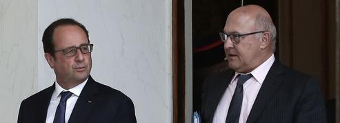 La France doit 2170 milliards d'euros à ses créanciers