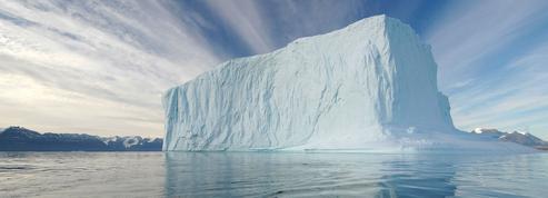 Climat: l'accélération du réchauffement dépasse toutes les prévisions