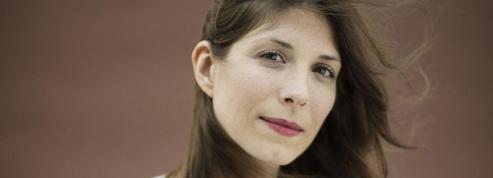 Le succès ambigu de Céline Alvarez, l'institutrice qui veut révolutionner la pédagogie