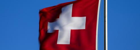 Judith Mayencourt : «L'Europe, ce vieux caillou dans la chaussure suisse»