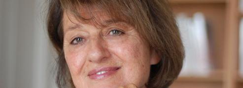 Les femmes Nobel ont fait preuve «d'une obstination qui force l'admiration»