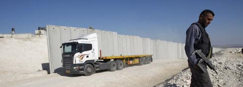 En Israël, l'apport décisif des citoyens au «modèle de sécurité»