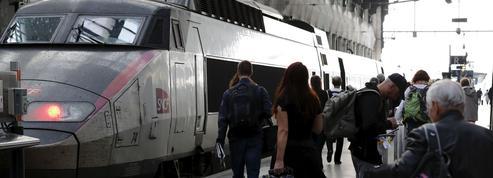 Transports en commun: la facture augmente pour les fraudeurs