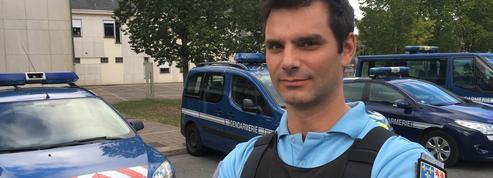 Les gendarmes épaulés par des étudiants, responsables RH ou garagistes triés sur le volet