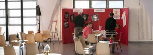 L'emploi dans les associations se porte bien, surtout en Lozère ou dans le Cantal