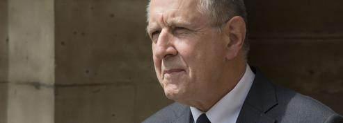 Jean-Marc Sauvé: «Pourquoi le Conseil d'État a autorisé le burkini»