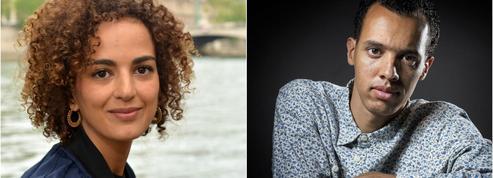 Goncourt et Renaudot: Leïla Slimani face à Gaël Faye