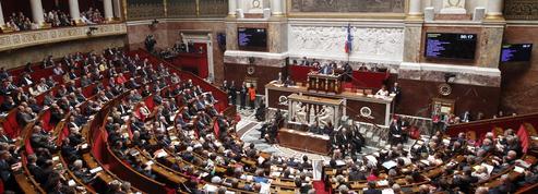 """Guillaume Perrault: «Ce que contient le projet de loi """"égalité et citoyenneté""""»"""