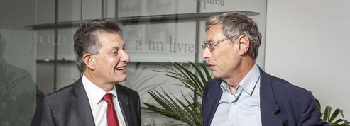Jean-Pierre Jouyet - Emmanuel de Waresquiel: «Sommes-nous en 1789?»