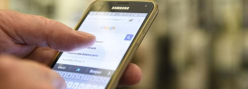 Cévennes : la colère des habitants contre l'absence de réseau internet