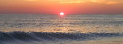 Et si la plus proche exoplanète de la Terre était recouverte d'un océan ?